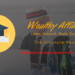 The Wealthy Affiliate Ultimate Review