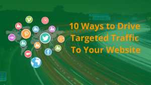 targeted traffic, free traffic, increase targeted traffic website, laser targeted traffic, free targeted website traffic
