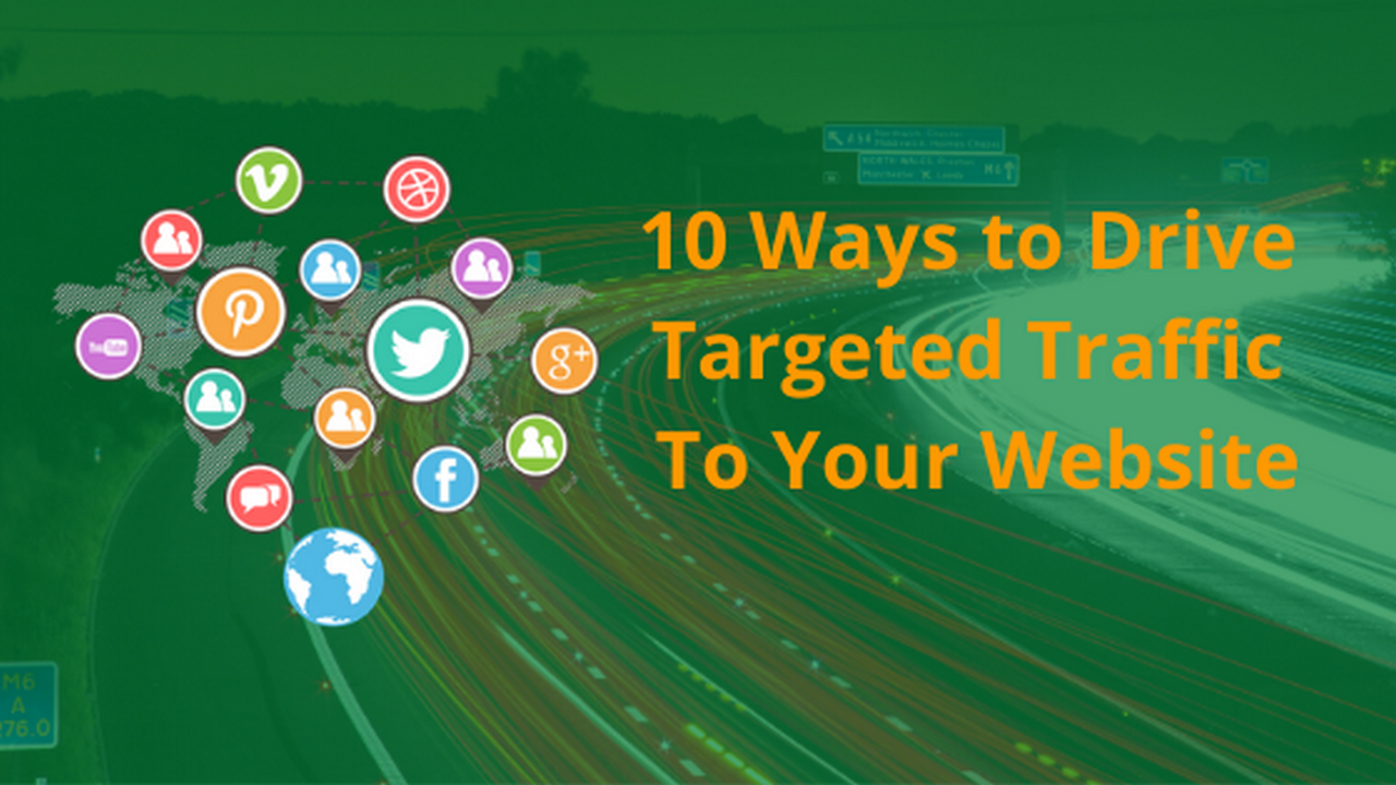 targeted traffic, free traffic, increase targeted traffic website, laser targeted traffic, free targeted website traffic
